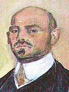 Walther Rathenau