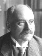 Hermann Sudermann