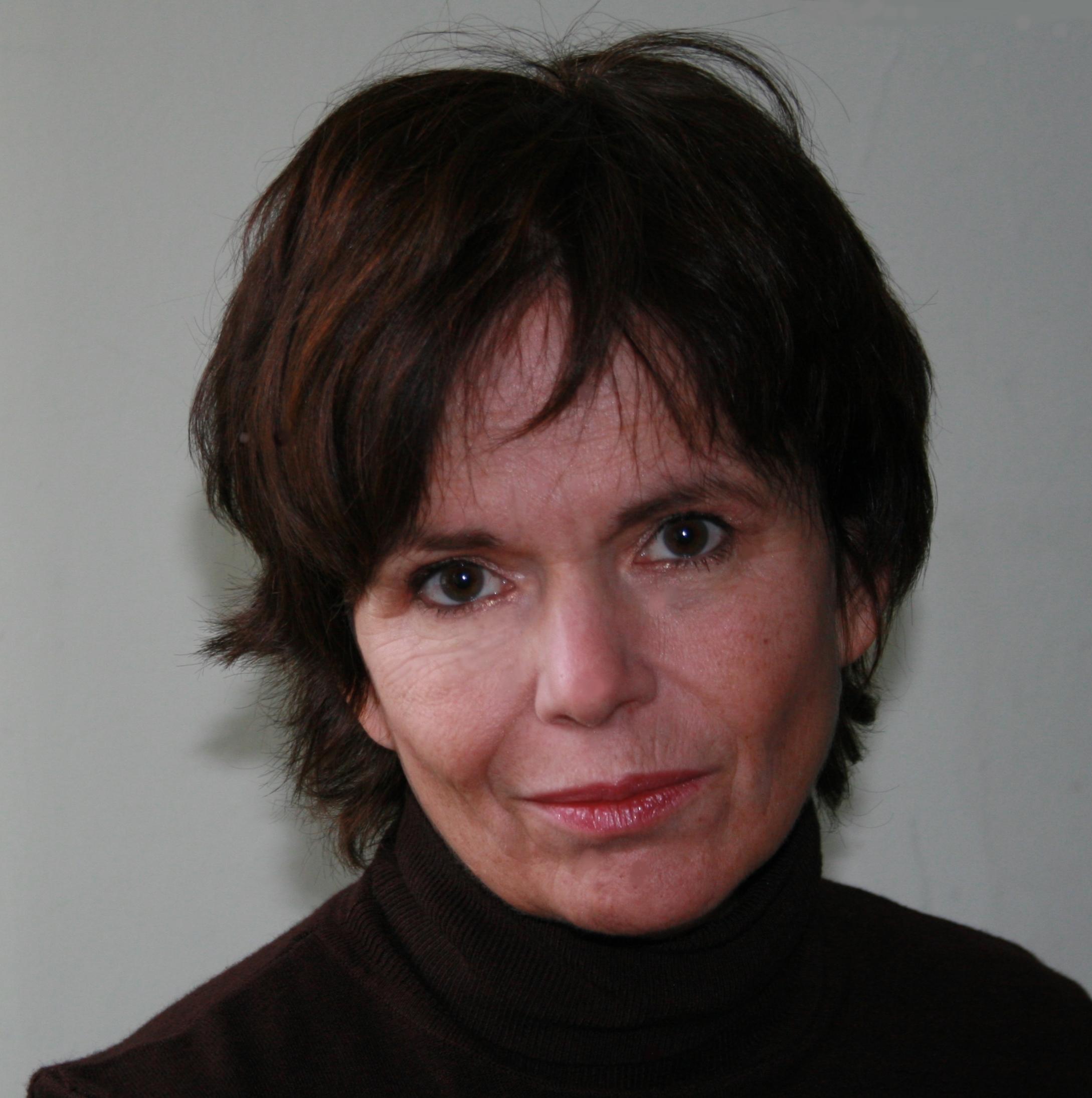 <b>Eva Brunner</b> - EvaBrunner01