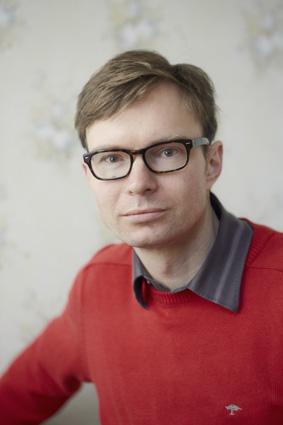 Jan <b>Volker Röhnert</b> - jan_roehnert_01