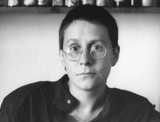 Kerstin Hensel Autorenlexikon