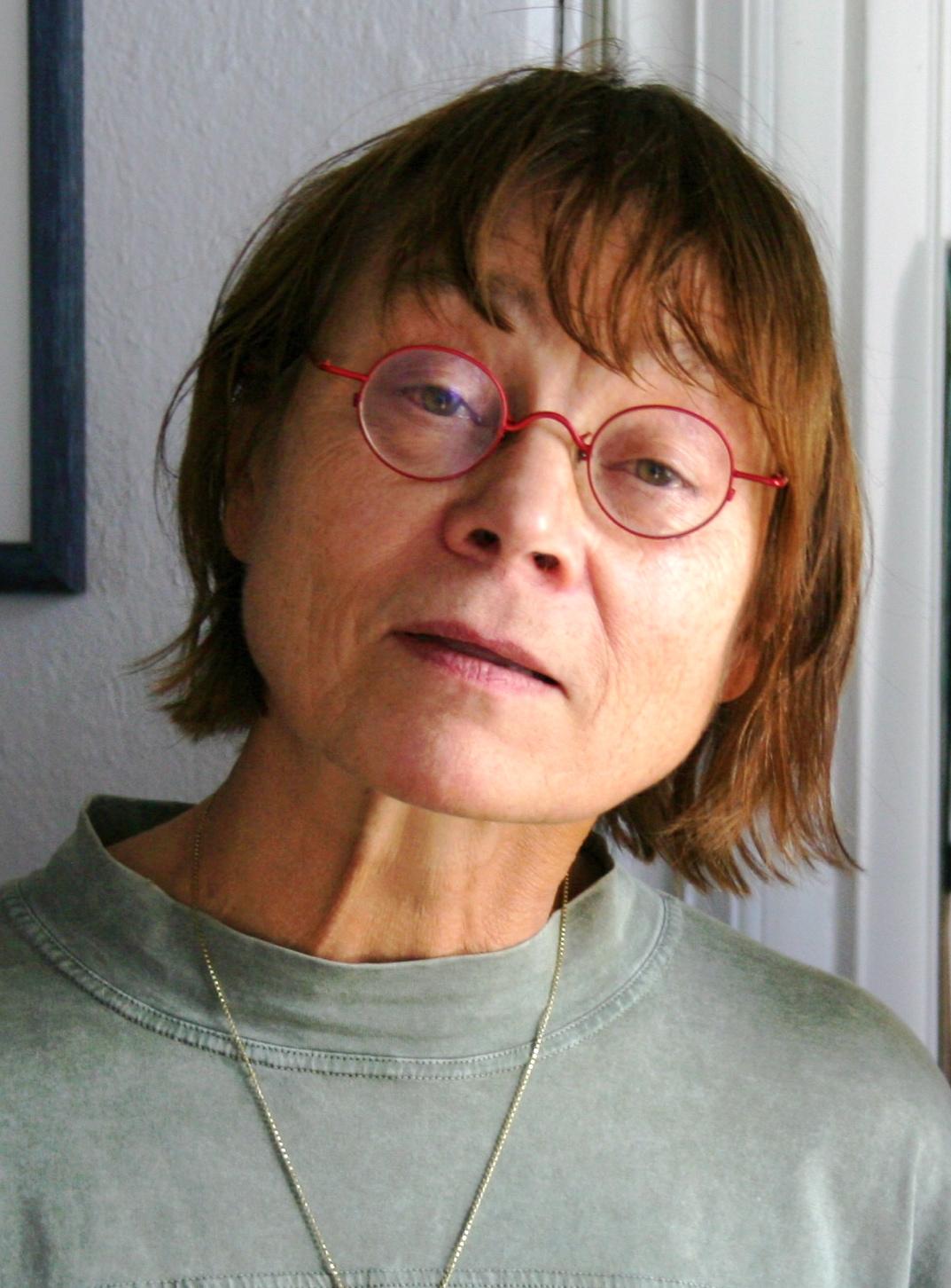 Petra Seeger salary