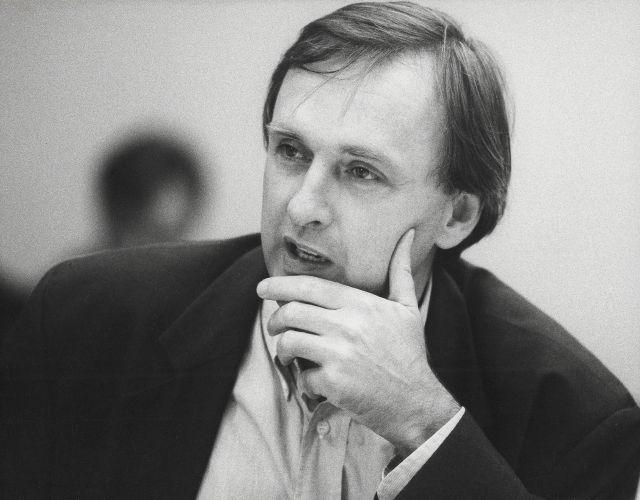 Hans-<b>Ulrich Treichel</b> - Treichel_Hans_Ulrich_Juni_1998