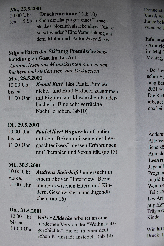 Interpretation kurzgeschichte masken Deutsch: Arbeitsmaterialien