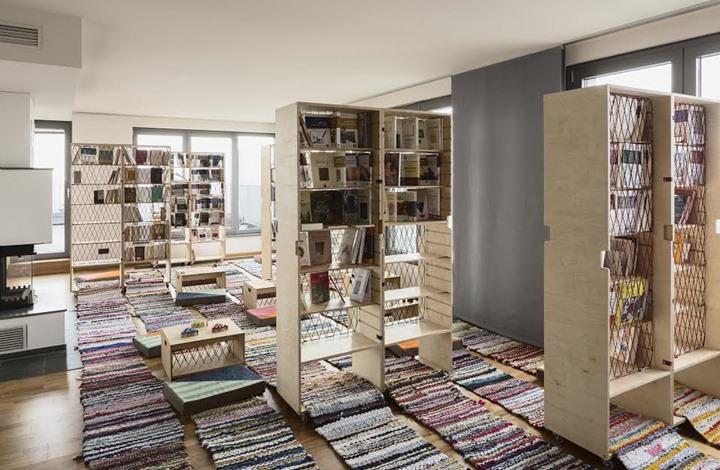 detailseite. Black Bedroom Furniture Sets. Home Design Ideas