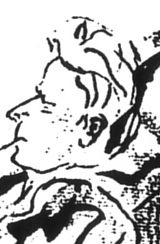 Hermann Kükelhaus