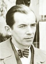<b>Horst Lange</b> - 2812
