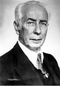 Theodor Heuss Wetzlar
