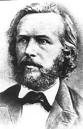 <b>Ernst Haeckel</b> - 818